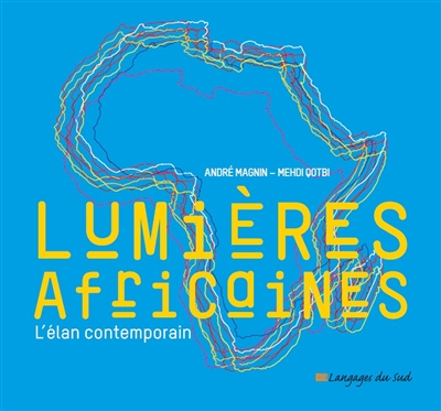 LUMIERES AFRICAINES